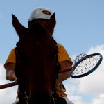 Anon Polocrosse Player _n